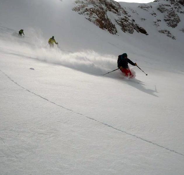 greenland-ski-touring-image-1