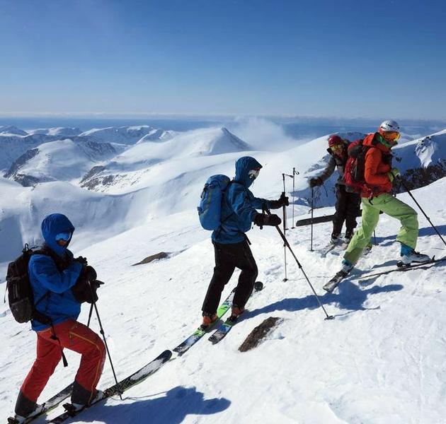 greenland-ski-touring-image-2