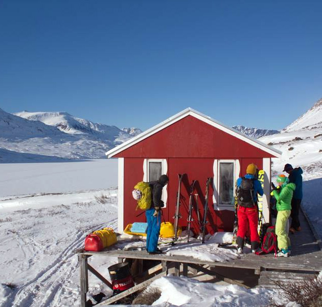 greenland-ski-touring-image-3