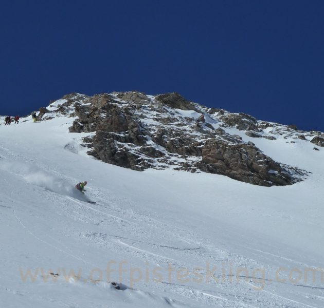 haute-maurienne-steep-coaching-adventures-2019-11