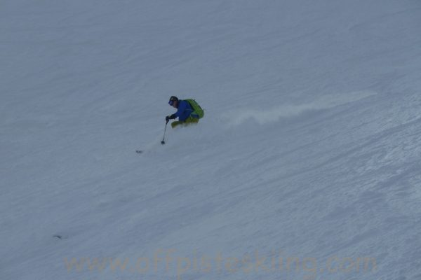 haute-maurienne-steep-coaching-adventures-2019-5