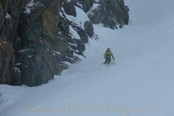 haute-maurienne-steep-coaching-adventures-2019-6