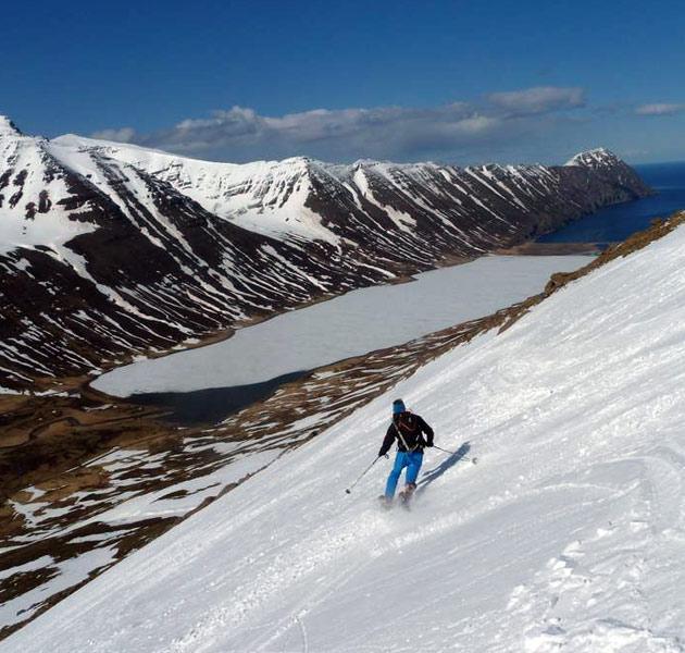 iceland-ski-touring-image-1