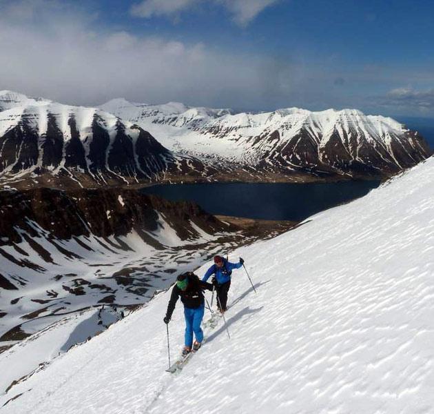 iceland-ski-touring-image-3