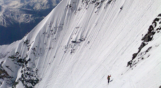 off-piste-and-touring-3-valleys-slide-1