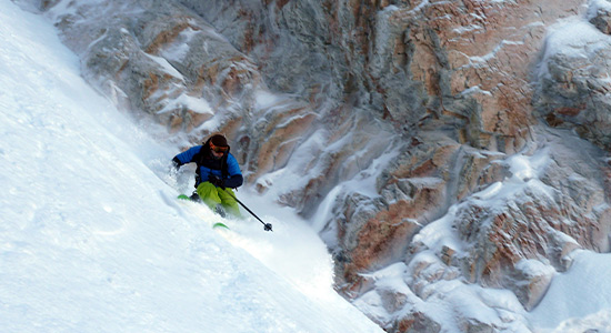 off-piste-skiing-touring-3-valleys-slide-1