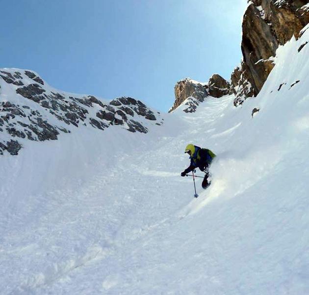 steep-vanoise-image-1
